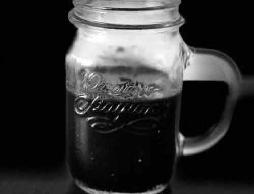 La boisson anti gueule de bois 100% naturelle