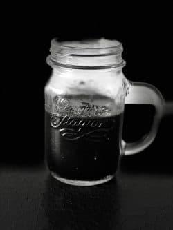 La boisson anti gueule de bois