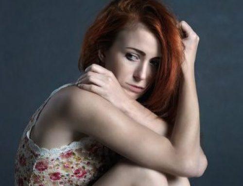 Sécheresse intime: 6 conseils au naturel