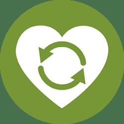 prendre soin de soi au naturel gestion émotionnelle